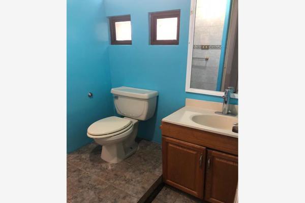 Foto de casa en venta en  , calacoaya, atizapán de zaragoza, méxico, 8860932 No. 07