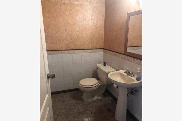 Foto de casa en venta en  , calacoaya, atizapán de zaragoza, méxico, 8860932 No. 11