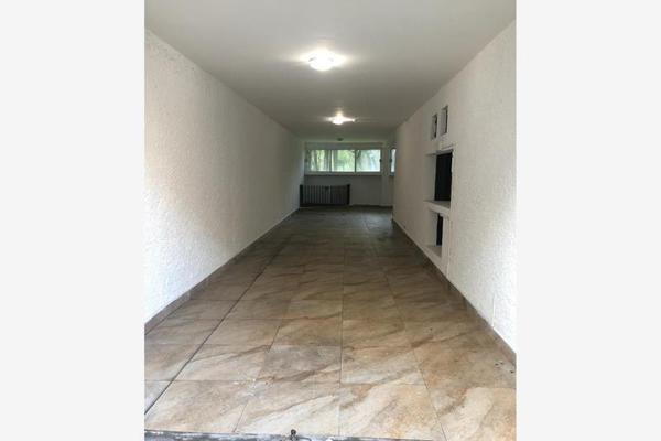Foto de casa en venta en  , calacoaya, atizapán de zaragoza, méxico, 8860932 No. 13