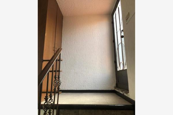 Foto de casa en venta en  , calacoaya, atizapán de zaragoza, méxico, 8860932 No. 15