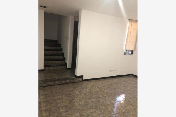 Foto de casa en venta en  , calacoaya, atizapán de zaragoza, méxico, 8860932 No. 16
