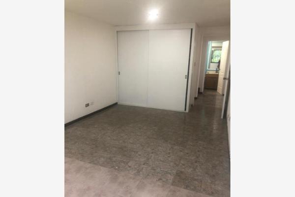 Foto de casa en venta en  , calacoaya, atizapán de zaragoza, méxico, 8860932 No. 18