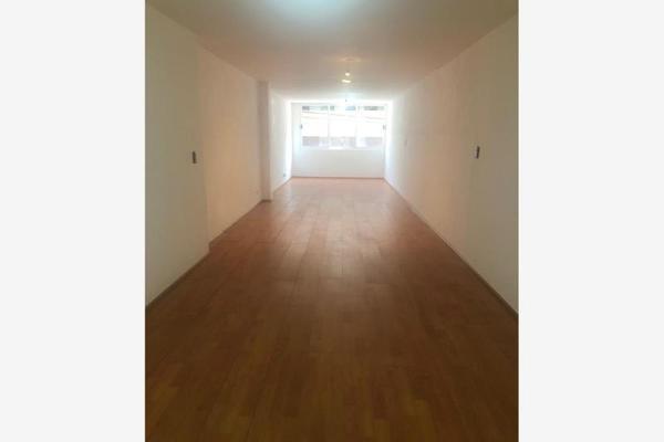 Foto de casa en venta en  , calacoaya, atizapán de zaragoza, méxico, 8860932 No. 19
