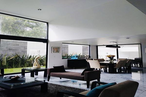 Foto de casa en venta en  , calacoaya residencial, atizapán de zaragoza, méxico, 17197577 No. 02