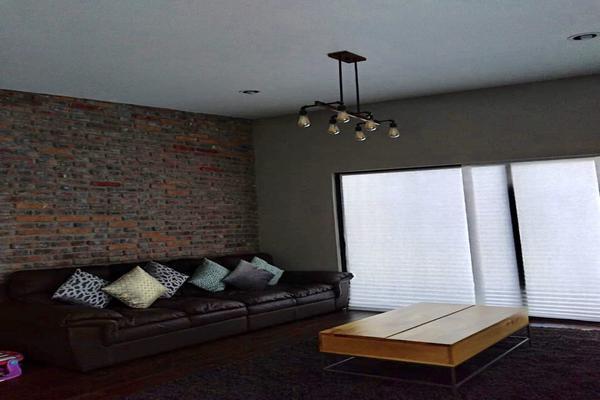 Foto de casa en venta en  , calacoaya residencial, atizapán de zaragoza, méxico, 17197577 No. 04