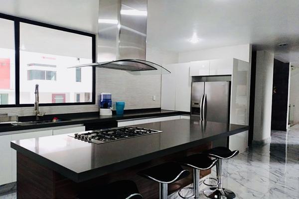 Foto de casa en venta en  , calacoaya residencial, atizapán de zaragoza, méxico, 17197577 No. 06