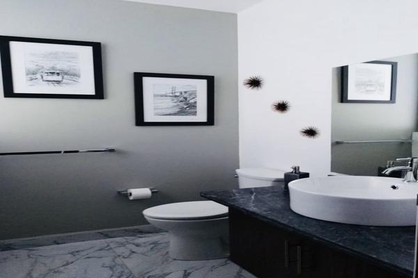 Foto de casa en venta en  , calacoaya residencial, atizapán de zaragoza, méxico, 17197577 No. 07