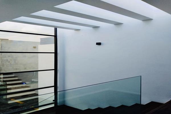 Foto de casa en venta en  , calacoaya residencial, atizapán de zaragoza, méxico, 17197577 No. 09