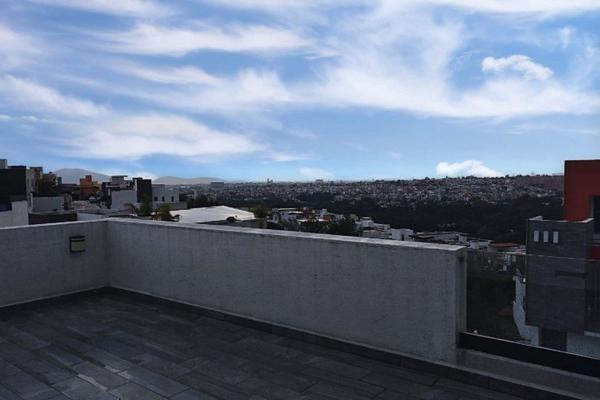 Foto de casa en venta en  , calacoaya residencial, atizapán de zaragoza, méxico, 17197577 No. 12