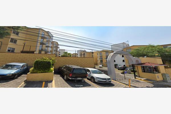 Foto de departamento en venta en  , calacoaya residencial, atizapán de zaragoza, méxico, 18594653 No. 02