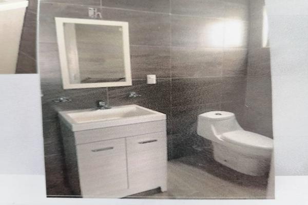 Foto de departamento en venta en  , calacoaya residencial, atizapán de zaragoza, méxico, 18877362 No. 11