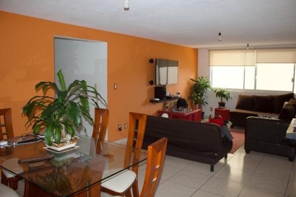Foto de departamento en venta en  , calacoaya residencial, atizapán de zaragoza, méxico, 18939041 No. 02