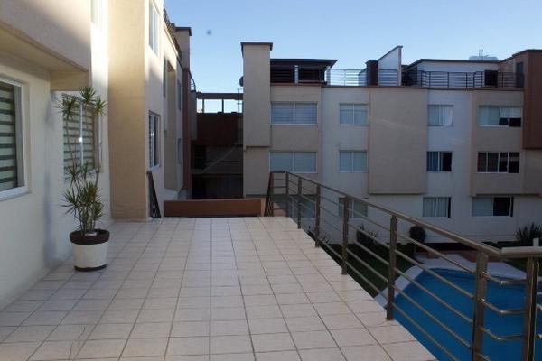 Foto de departamento en venta en  , calacoaya residencial, atizapán de zaragoza, méxico, 18939041 No. 06