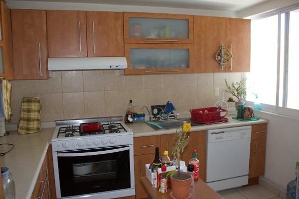 Foto de departamento en venta en  , calacoaya residencial, atizapán de zaragoza, méxico, 18939041 No. 08