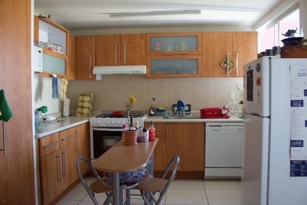 Foto de departamento en venta en  , calacoaya residencial, atizapán de zaragoza, méxico, 18939041 No. 09