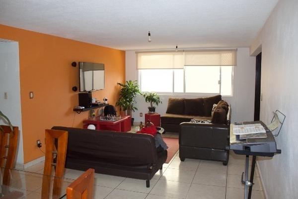 Foto de departamento en venta en  , calacoaya residencial, atizapán de zaragoza, méxico, 18939041 No. 10