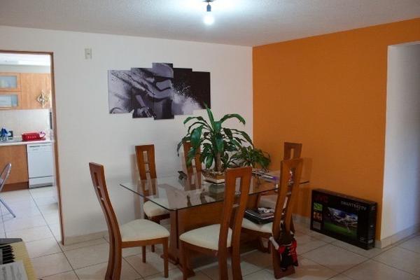 Foto de departamento en venta en  , calacoaya residencial, atizapán de zaragoza, méxico, 18939041 No. 12