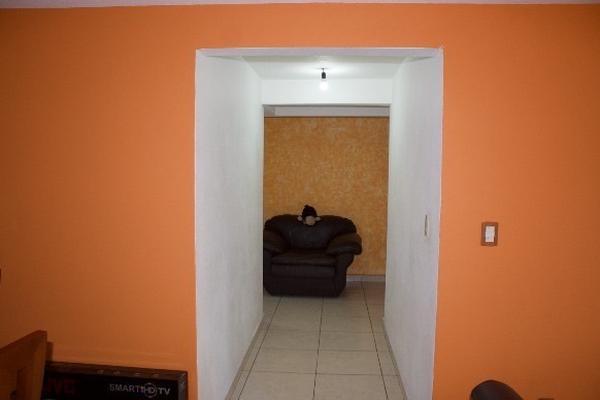 Foto de departamento en venta en  , calacoaya residencial, atizapán de zaragoza, méxico, 18939041 No. 13