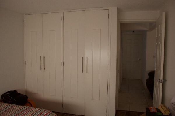 Foto de departamento en venta en  , calacoaya residencial, atizapán de zaragoza, méxico, 18939041 No. 15