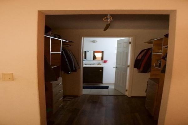 Foto de departamento en venta en  , calacoaya residencial, atizapán de zaragoza, méxico, 18939041 No. 17