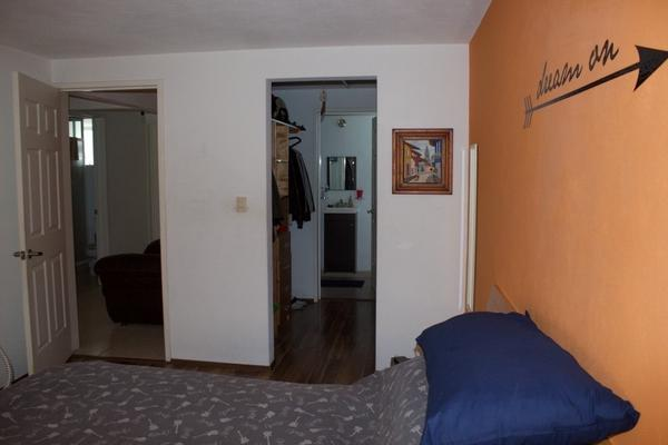 Foto de departamento en venta en  , calacoaya residencial, atizapán de zaragoza, méxico, 18939041 No. 18