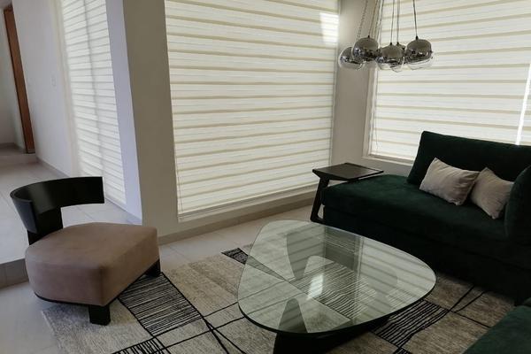 Foto de casa en venta en  , calacoaya residencial, atizapán de zaragoza, méxico, 20154485 No. 02
