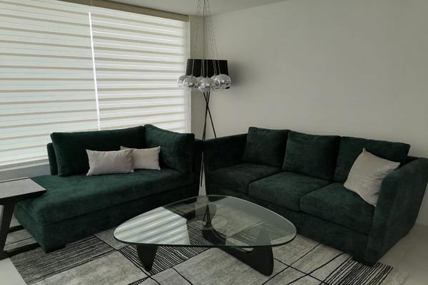 Foto de casa en venta en  , calacoaya residencial, atizapán de zaragoza, méxico, 20154485 No. 04