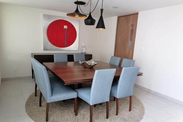Foto de casa en venta en  , calacoaya residencial, atizapán de zaragoza, méxico, 20154485 No. 07