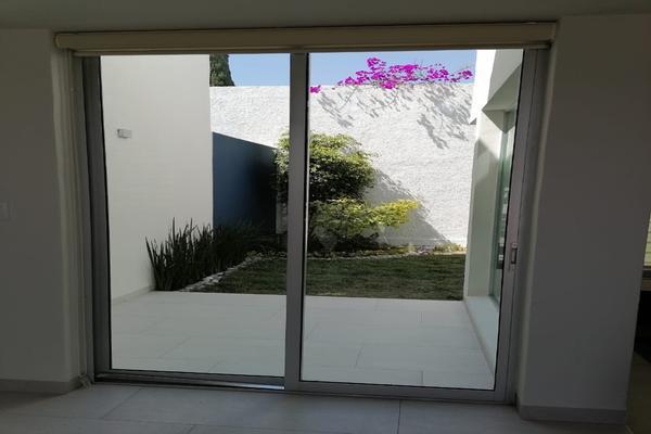 Foto de casa en venta en  , calacoaya residencial, atizapán de zaragoza, méxico, 20154485 No. 09