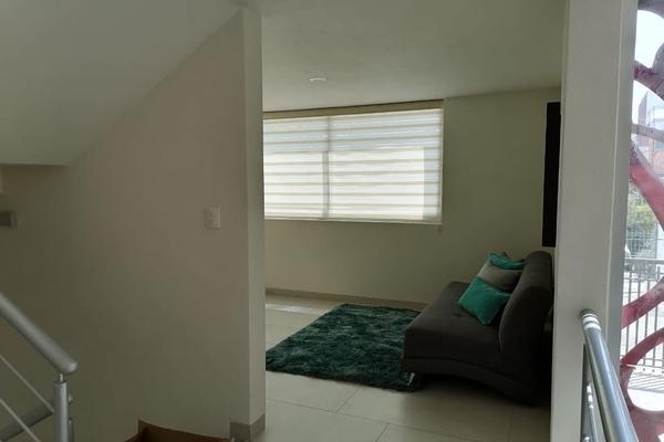 Foto de casa en venta en  , calacoaya residencial, atizapán de zaragoza, méxico, 20154485 No. 10