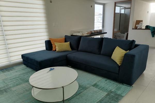 Foto de casa en venta en  , calacoaya residencial, atizapán de zaragoza, méxico, 20154485 No. 11