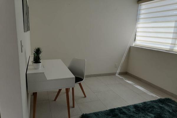 Foto de casa en venta en  , calacoaya residencial, atizapán de zaragoza, méxico, 20154485 No. 12
