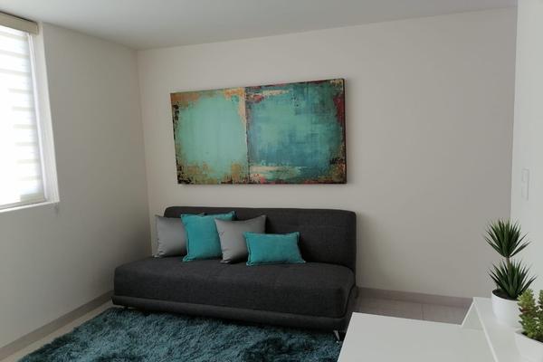 Foto de casa en venta en  , calacoaya residencial, atizapán de zaragoza, méxico, 20154485 No. 13