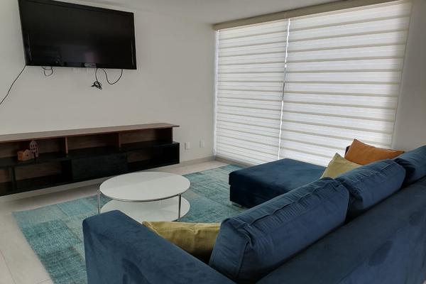 Foto de casa en venta en  , calacoaya residencial, atizapán de zaragoza, méxico, 20154485 No. 14