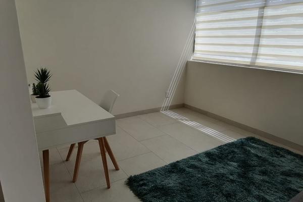 Foto de casa en venta en  , calacoaya residencial, atizapán de zaragoza, méxico, 20154485 No. 15