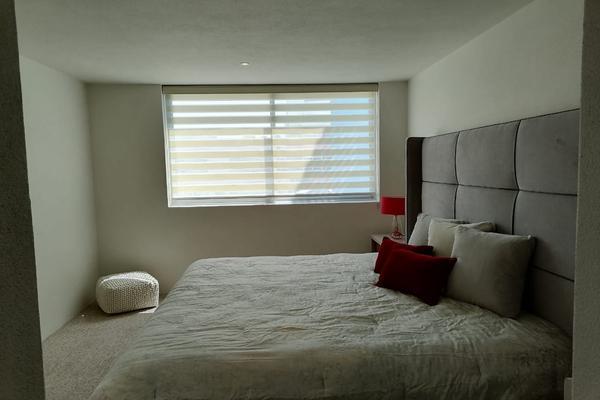 Foto de casa en venta en  , calacoaya residencial, atizapán de zaragoza, méxico, 20154485 No. 16