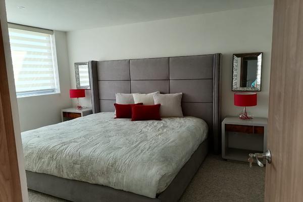 Foto de casa en venta en  , calacoaya residencial, atizapán de zaragoza, méxico, 20154485 No. 17