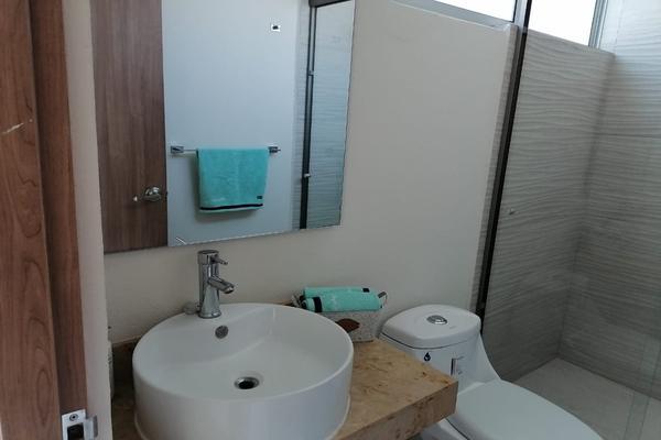 Foto de casa en venta en  , calacoaya residencial, atizapán de zaragoza, méxico, 20154485 No. 20