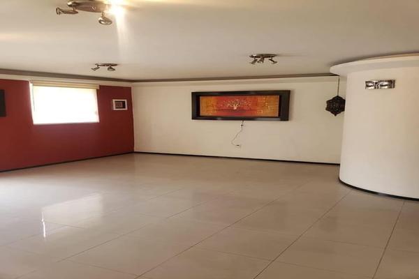 Foto de departamento en renta en  , calacoaya residencial, atizapán de zaragoza, méxico, 20302115 No. 02