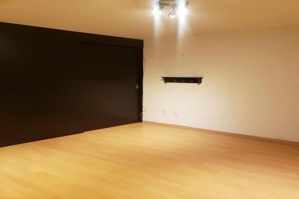 Foto de departamento en renta en  , calacoaya residencial, atizapán de zaragoza, méxico, 20302115 No. 04