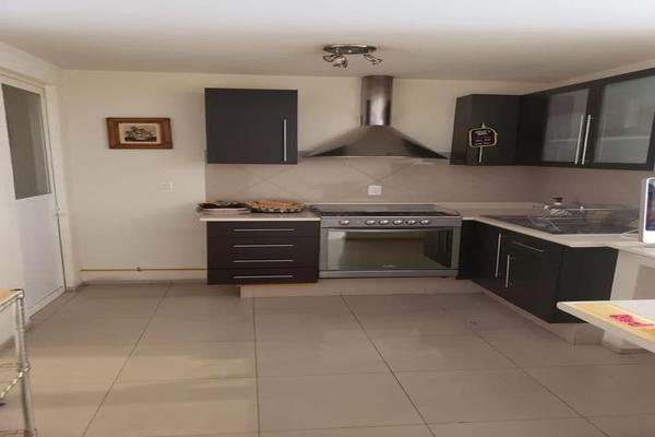 Foto de departamento en renta en  , calacoaya residencial, atizapán de zaragoza, méxico, 20302115 No. 06