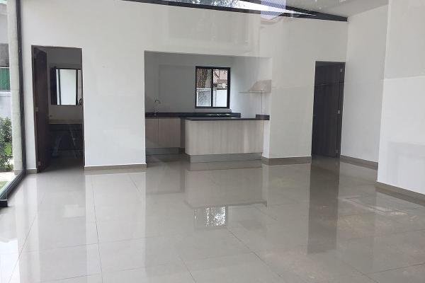 Foto de departamento en venta en  , calacoaya residencial, atizapán de zaragoza, méxico, 5679067 No. 02