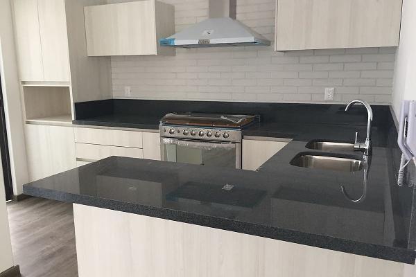 Foto de departamento en venta en  , calacoaya residencial, atizapán de zaragoza, méxico, 5679067 No. 04