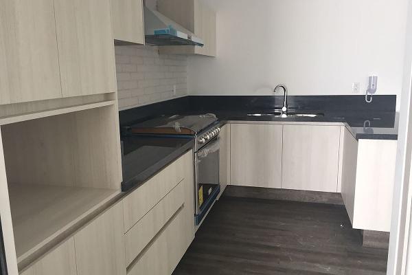 Foto de departamento en venta en  , calacoaya residencial, atizapán de zaragoza, méxico, 5679067 No. 08