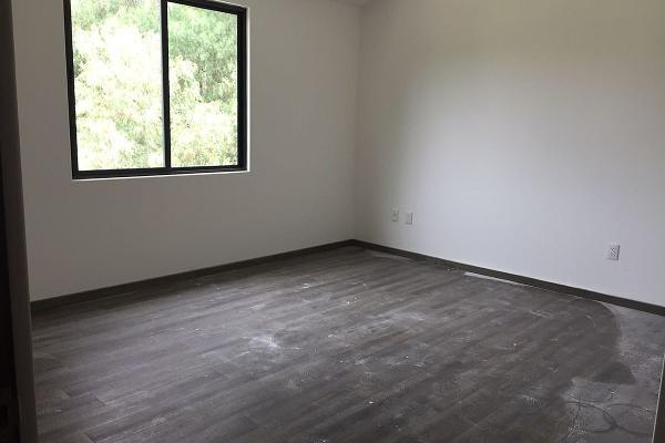 Foto de departamento en venta en  , calacoaya residencial, atizapán de zaragoza, méxico, 5679067 No. 09