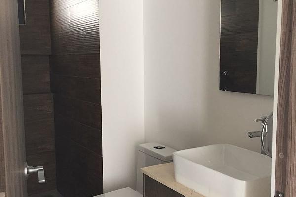 Foto de departamento en venta en  , calacoaya residencial, atizapán de zaragoza, méxico, 5679067 No. 10