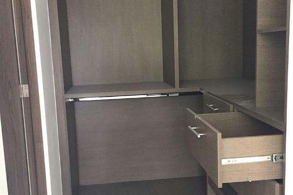 Foto de departamento en venta en  , calacoaya residencial, atizapán de zaragoza, méxico, 5679067 No. 11