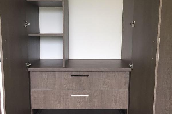 Foto de departamento en venta en  , calacoaya residencial, atizapán de zaragoza, méxico, 5679067 No. 12