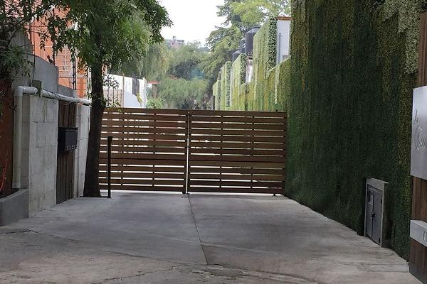 Foto de departamento en venta en  , calacoaya residencial, atizapán de zaragoza, méxico, 5679067 No. 16