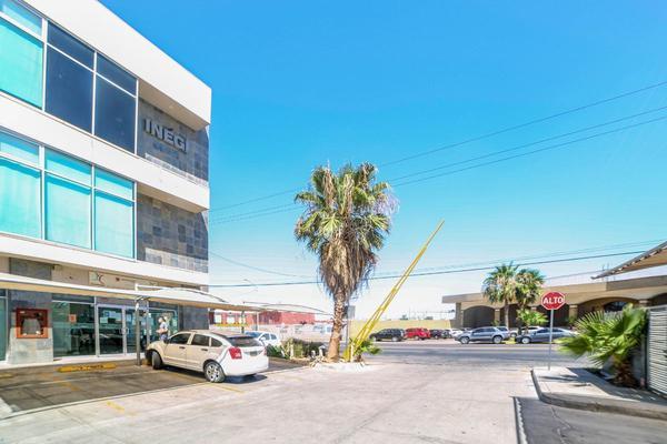 Foto de local en renta en calafia , centro cívico, mexicali, baja california, 16409695 No. 05
